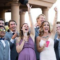 Tmx 1476826293905 Ec6 San Diego, CA wedding planner