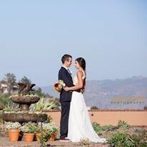 Tmx 1476826298319 Ec7 San Diego, CA wedding planner
