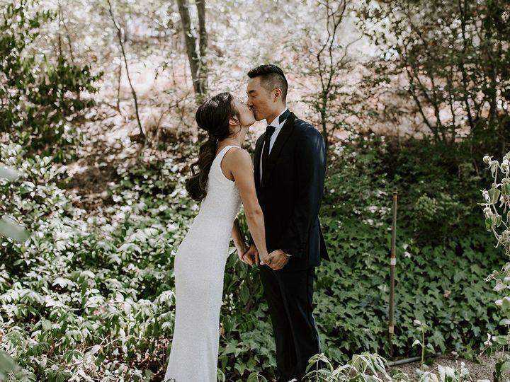 Tmx 9d3a5420 51 948239 159181338947524 San Diego, CA wedding planner