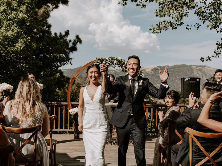 Tmx 9d3a6773 51 948239 159181346133959 San Diego, CA wedding planner