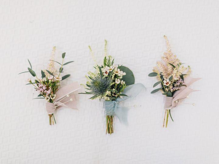 Tmx Dianadave 0015 51 948239 159181408826313 San Diego, CA wedding planner