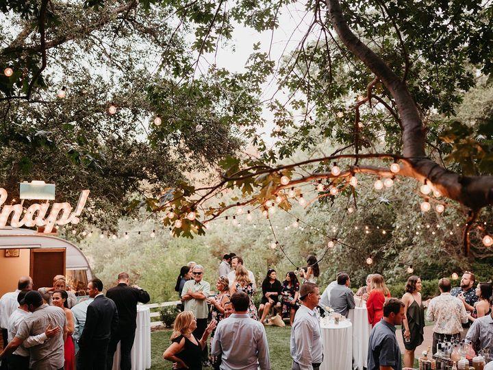 Tmx Jamie Josh Wedding 1051 51 948239 159181455273428 San Diego, CA wedding planner