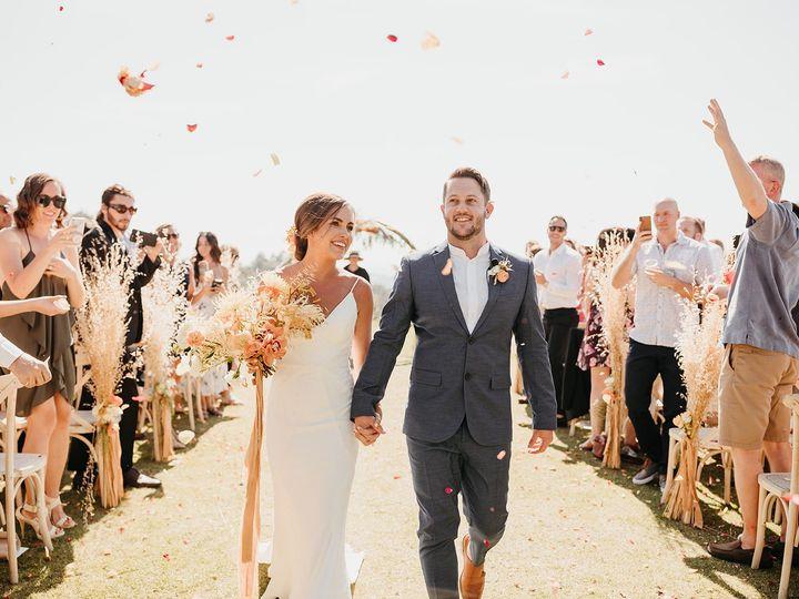 Tmx Jamie Josh Wedding 415 51 948239 159181437567671 San Diego, CA wedding planner