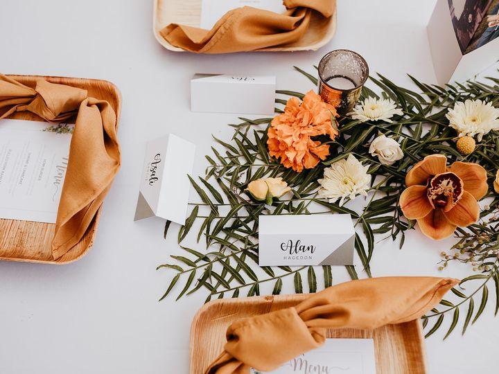 Tmx Jamie Josh Wedding 514 51 948239 159181440050154 San Diego, CA wedding planner