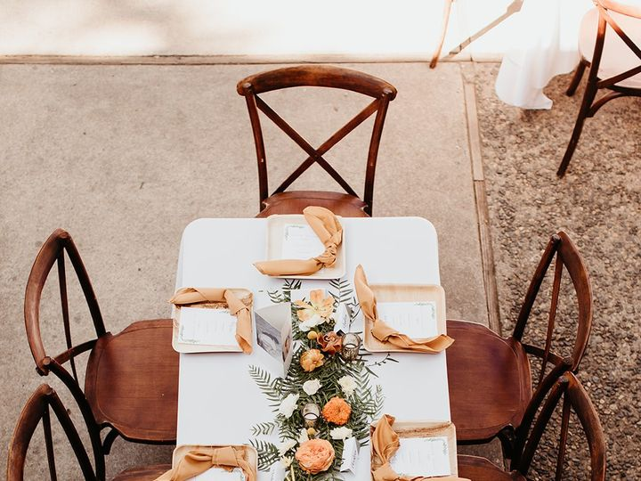 Tmx Jamie Josh Wedding 551 51 948239 159181445680711 San Diego, CA wedding planner