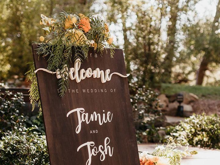 Tmx Jamie Josh Wedding 563 51 948239 159181448161139 San Diego, CA wedding planner
