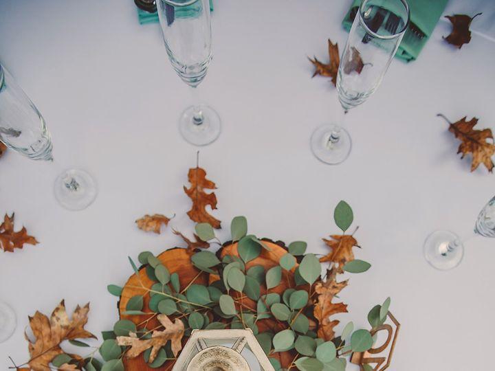 Tmx Julianwedding 292 51 948239 159181373540822 San Diego, CA wedding planner