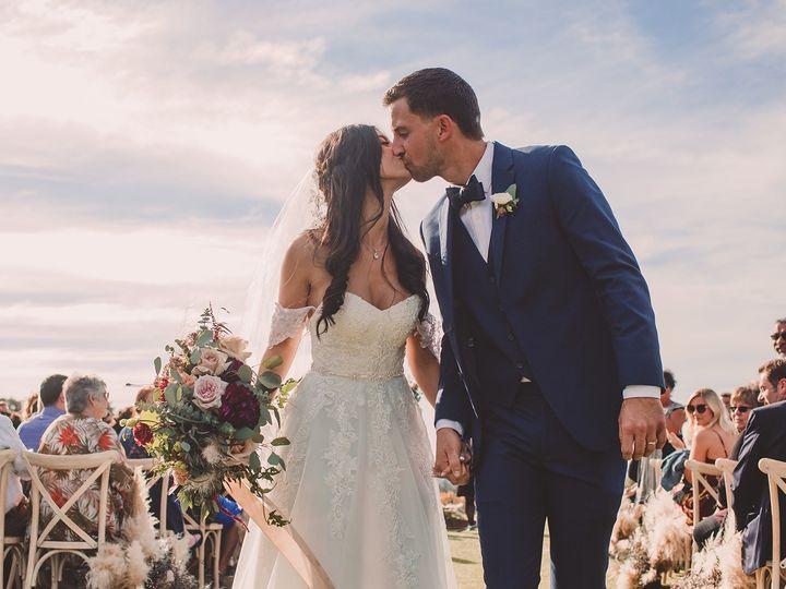 Tmx Julianwedding 382 51 948239 159181382085784 San Diego, CA wedding planner