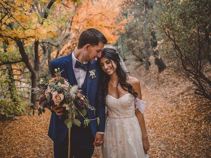 Tmx Julianwedding 554 51 948239 159181388213194 San Diego, CA wedding planner