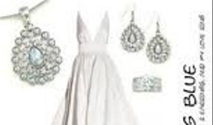 Premier Designs Jewelry (Ellenville/Wawarsing Area) Upstate NY