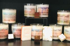 Sedona Sweets, Scents & Suds
