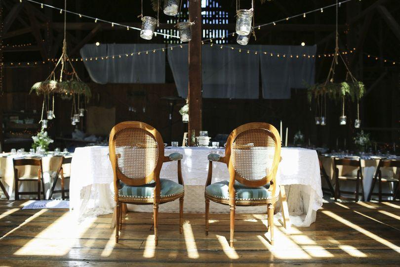 Simple Country Weddings 4 Simple Country Weddings