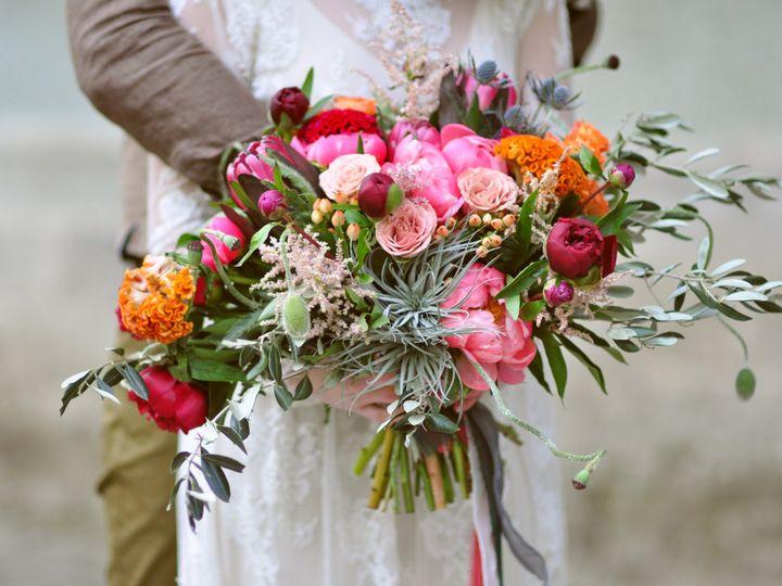 Tmx Adobestock 251377429 51 1978239 159473740216158 Rapid City, MI wedding planner