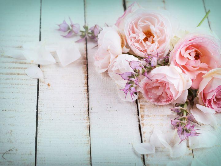 Tmx Adobestock 69573289 51 1978239 159473729837750 Rapid City, MI wedding planner