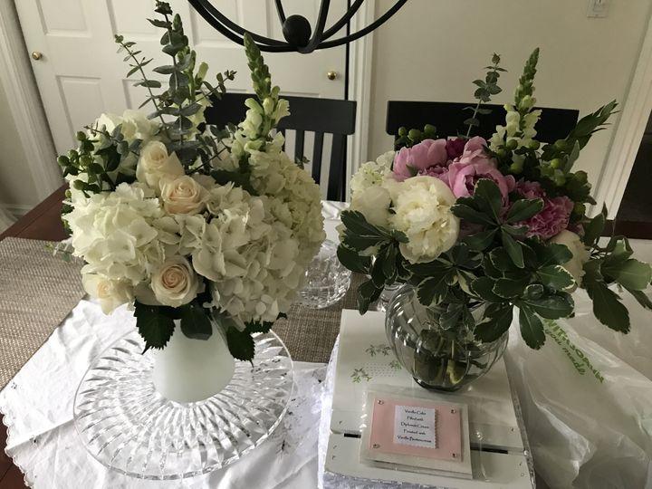 Tmx Img 4238 51 1978239 159473774143094 Rapid City, MI wedding planner