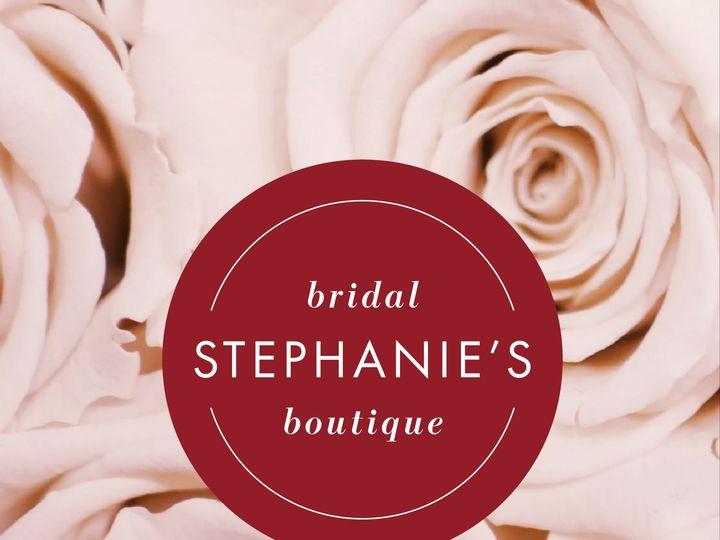 Tmx Stephaniesbridal Shareables 57 51 29239 160981234070897 Independence, MO wedding dress