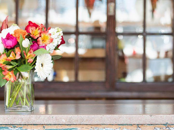 Tmx 1374940505420 Annabellas1 Thomaston wedding florist