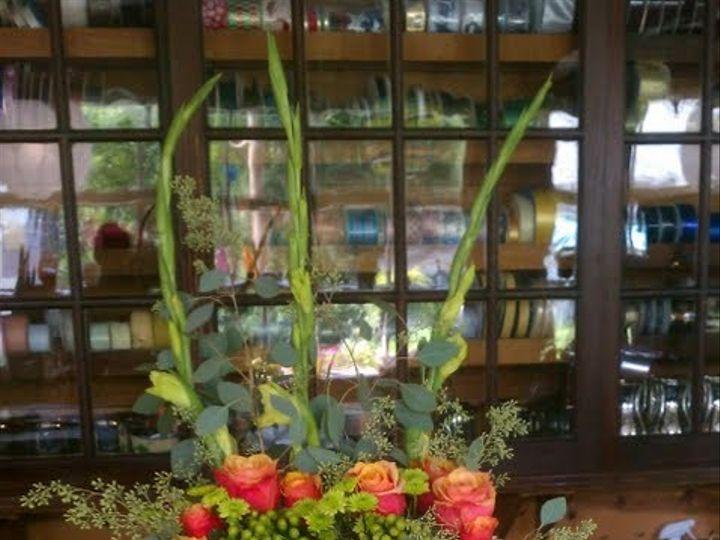 Tmx 1374940614185 001 Thomaston wedding florist