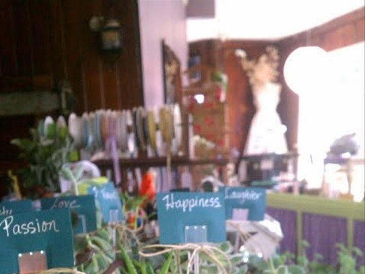 Tmx 1374940626476 010 Thomaston wedding florist