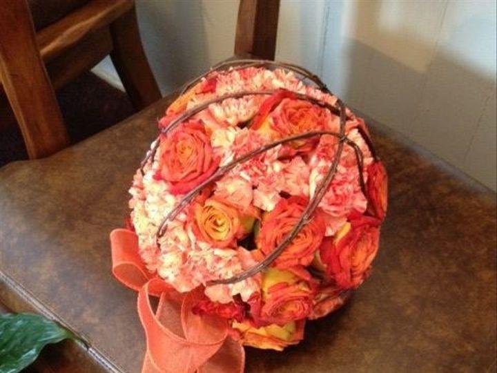 Tmx 1374940742478 7443751315320875136552531143n Thomaston wedding florist