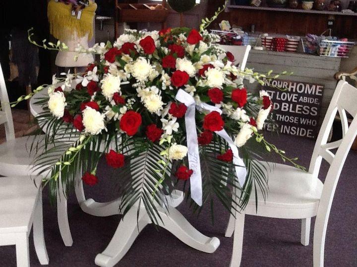 Tmx 1374940767038 1509194954364671897061998719130n Thomaston wedding florist