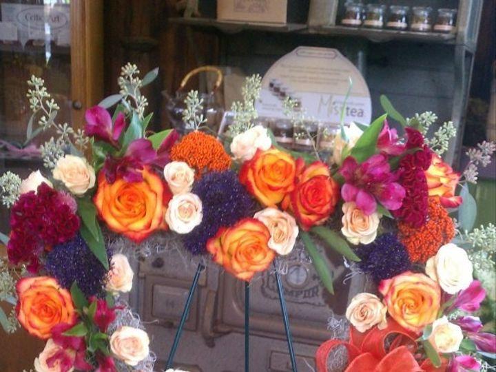 Tmx 1374940894716 561974446255575441129673080328n Thomaston wedding florist