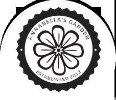 Tmx 1374941596637 Annabellaslogo Thomaston wedding florist