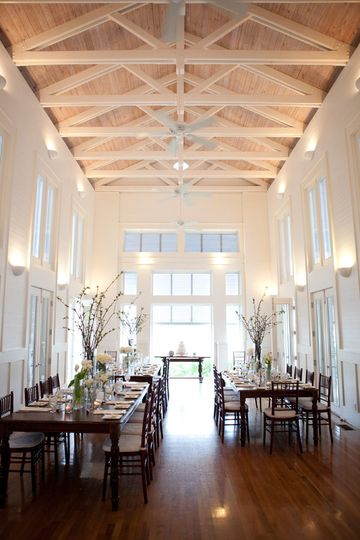 Carillon beach weddings events venue carillon beach for 369 salon pensacola