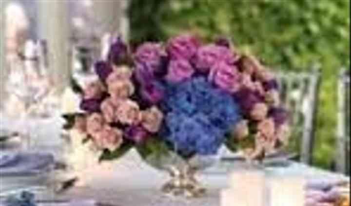 Karen's Flower Shoppe
