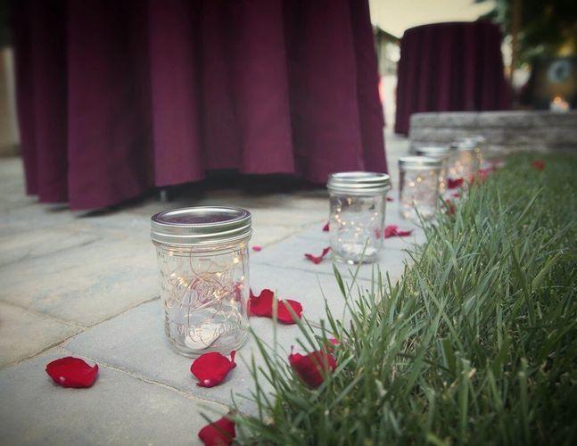 Tmx 1519504297 D131301a7f59acd6 1519504296 05062aa653861582 1519504295388 9 MEP9 Westville wedding planner