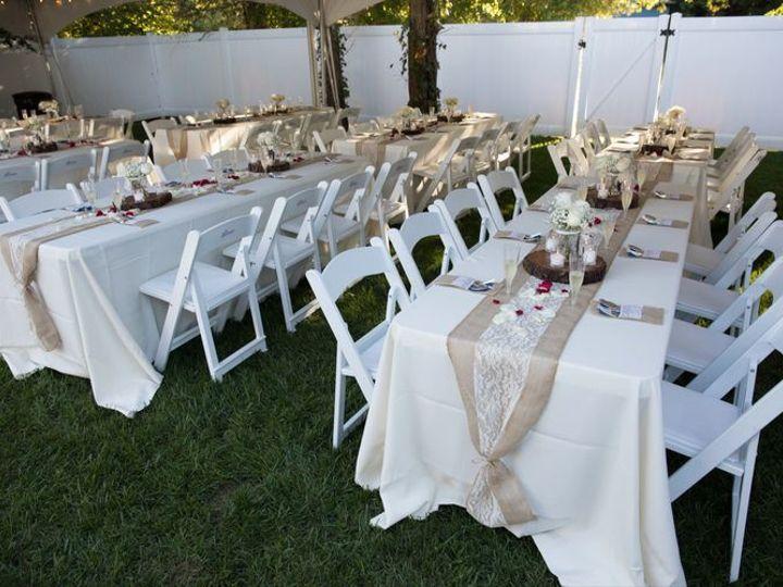 Tmx 1519504298 932ebfaa58a12c8c 1519504297 74945e8687e69ff8 1519504295416 18 Wedding 8 Westville wedding planner