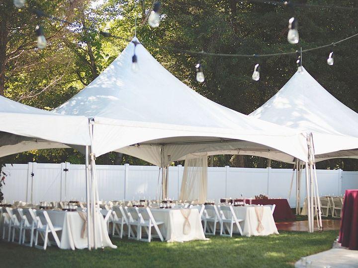 Tmx 1519504394 37cbfdd0f0b0cf9f 1519504393 Bf3516c126eb5bc8 1519504393214 30 MEP5 Westville wedding planner