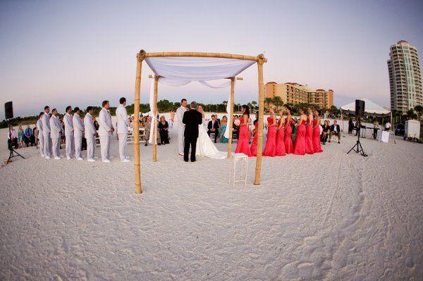 Tmx 1277834219591 ErinJohnWed00373 Tampa, FL wedding planner