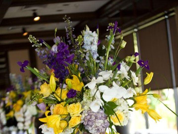 Tmx 1277834473950 EventDesign1 Tampa, FL wedding planner