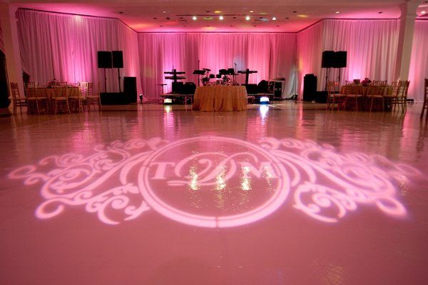 Tmx 1278428729171 EventDesigngobolighting Tampa, FL wedding planner