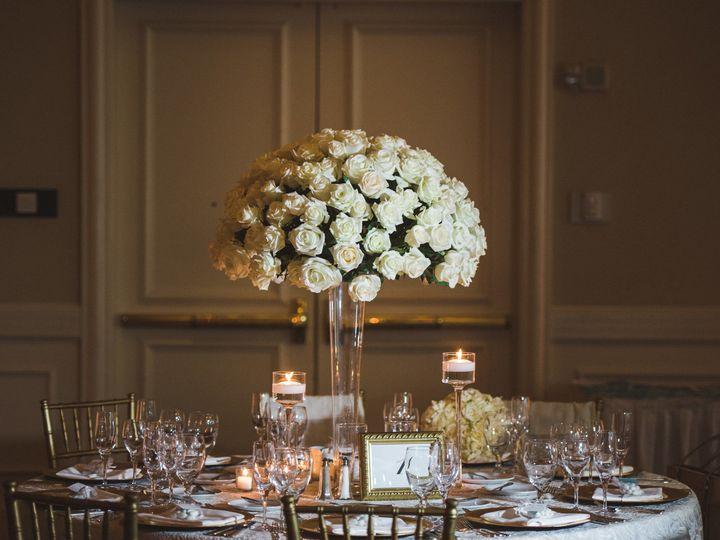 Tmx 1517494135 Aa393490a3350a80 1517494133 2e22cf8f18adba6c 1517494131282 1 Katie Zachwedding  Tampa, FL wedding planner