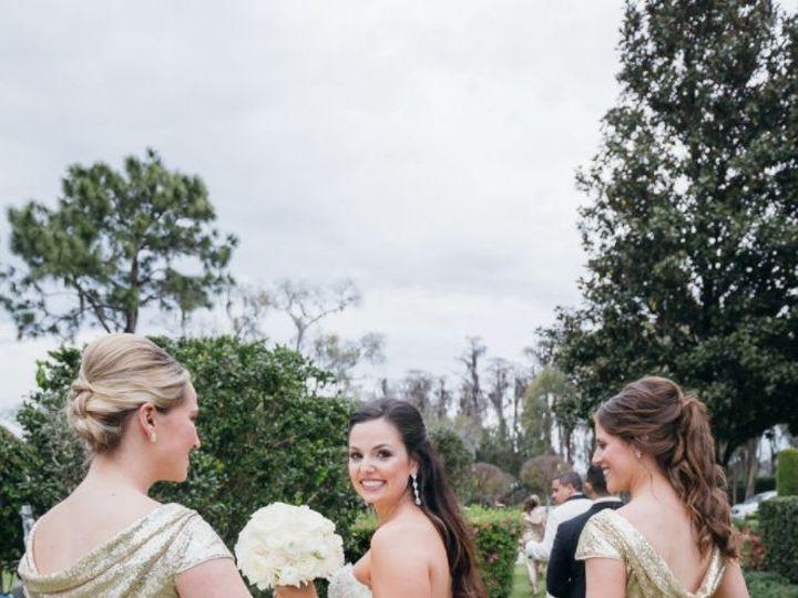 Tmx 1517494941 7655c7ca7b213561 1517494939 58bfe01341869f5e 1517494931182 3 Screen Shot 2018 0 Tampa, FL wedding planner