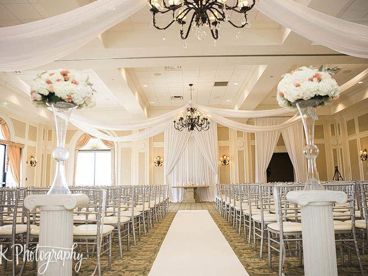 Tmx 1517494941 E299293f4c9a3b68 1517494940 398020b384056566 1517494931187 5 STEPHANIE DANIELWE Tampa, FL wedding planner