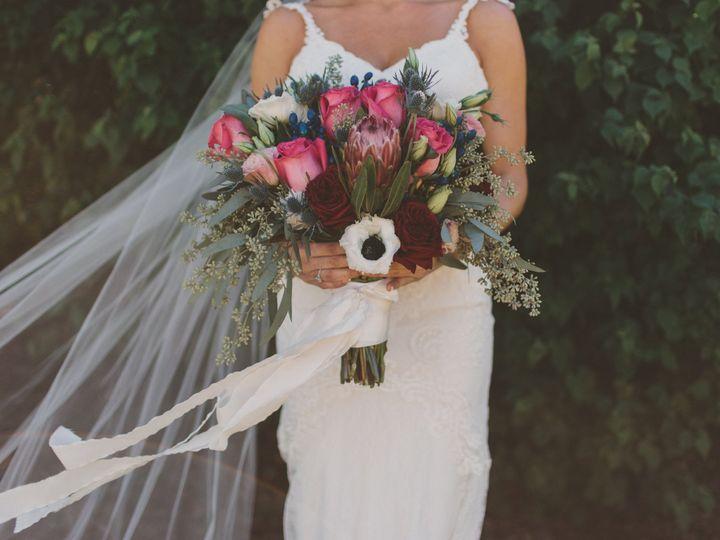 Tmx 1517494943 30df82acf1883568 1517494940 7d2ae4663eb89d0a 1517494931191 7 Steviechris 316 Co Tampa, FL wedding planner