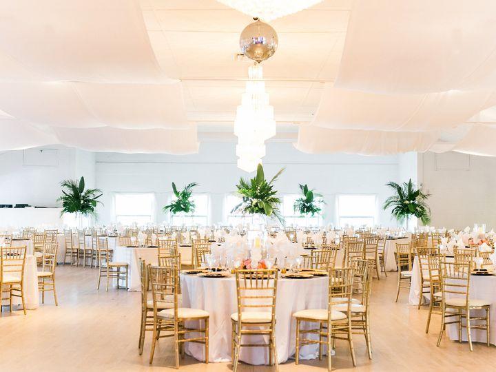 Tmx 1517494943 F96e7e71d90fd3f2 1517494940 Bf94129732afb345 1517494931193 8 IMG 0077 Copy Tampa, FL wedding planner