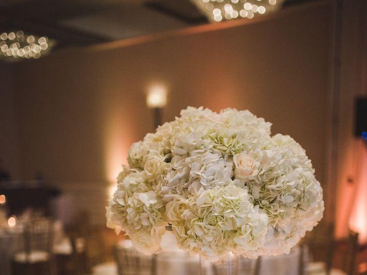 Tmx 1517494954 1ad58c4bb0aa5e8f 1517494951 A577f4831f2c42d3 1517494949698 9 Katie Zachwedding  Tampa, FL wedding planner