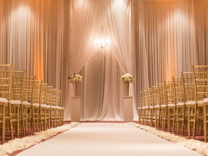 Tmx 1517495583 68a0c29a0803cf2e 1517495582 8003e26b61bb868a 1517495576270 13 14481930 10108234 Tampa, FL wedding planner