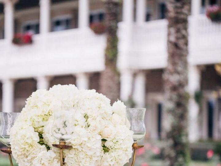 Tmx 1517495599 1424ada404ea7aa3 1517495597 1dde57280ac005c6 1517495592411 17 Screen Shot 2018  Tampa, FL wedding planner