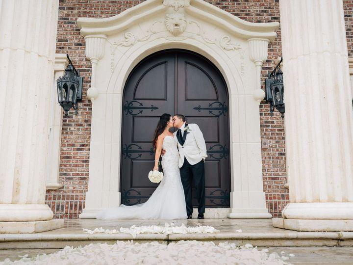 Tmx 1517495599 D68b32b39dfe5b5d 1517495596 Ca1a8607827c9801 1517495592408 16 Screen Shot 2018  Tampa, FL wedding planner