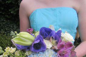 Sunnybrooks Floral