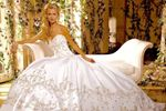 L'Mode Bridal Alterations Specialist image