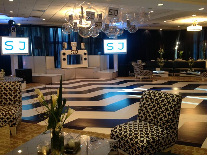 Tmx 1459804266989 Img4256 Fairfield wedding eventproduction