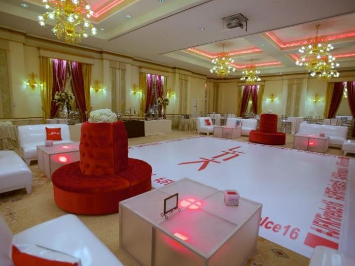 Tmx 1459804674865 Bcd6c46f 5eab 41fc B463 283f34c014ff Fairfield wedding eventproduction