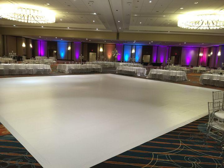 Tmx 1459805015955 Img2389 Fairfield wedding eventproduction