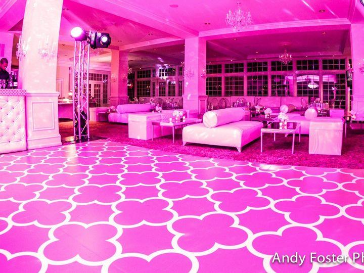 Tmx 1459805033427 Img2568 Fairfield wedding eventproduction